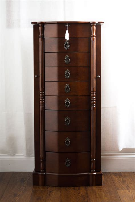 Antique Armoire  Usa. Contour Products. Stone Shower Floor. Living Room Artwork. Interior Sliding French Doors. Pool Cage. Pictures Of Beautiful Homes. Cream Dresser. Hanging Lights For Kitchen
