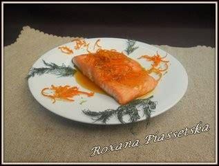 cuisiner pavé de saumon au four saumon facile rapide plats recette cuisiner cuisine