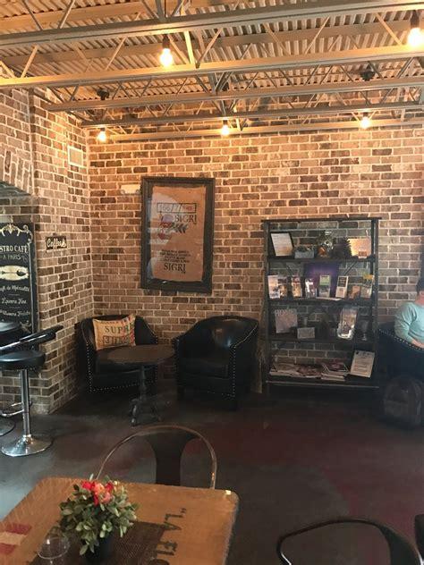 For more than 100 years, savannah coffee roasters has poured art into every cup. Savannah   Savannah Coffee Roasters - recommended by Taylor!   Savannah chat, Coffee roasters ...