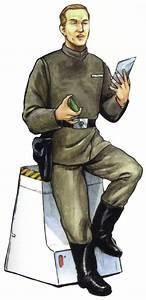 Imperial Customs Wookieepedia The Star Wars Wiki