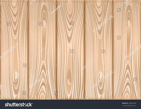 wood texture timber wallpaper natural light stock