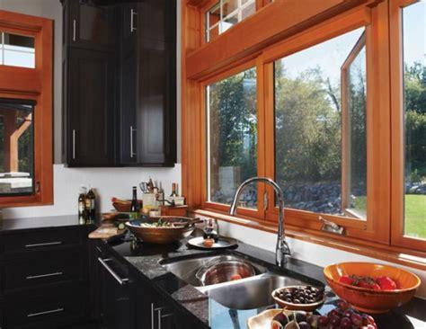 retractable screens casement awning hung windows