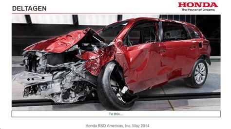 norme si e auto b auto crash test si simulano con effetti speciali dei