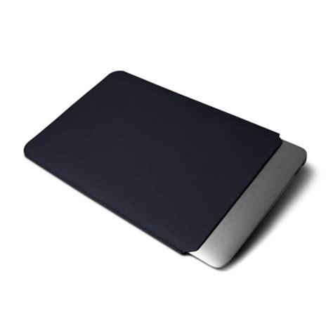 accessoires en cuir pour macbook