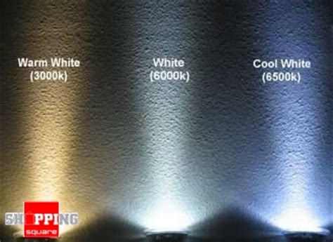 warm white     led dimmable downlight