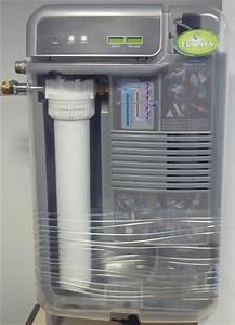 Adoucisseur D Eau Sans Sel : ecology system installation de pompes chaleurs ~ Dailycaller-alerts.com Idées de Décoration