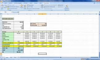 Excel Macro Cheat Sheet