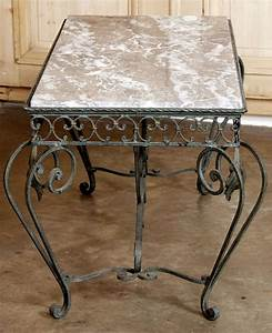 1000 ideas about antique coffee tables on pinterest With antique wrought iron coffee table