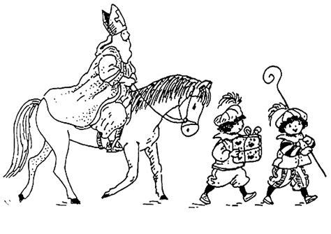 Kleurplaat Rapunzel Paard by Moeilijke Kleurplaat Eenhoorn Eenhoorn Kleurplaat