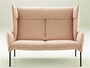 Couch Italienisches Design : ein kleines sofa f r eine kleine wohnung ~ Frokenaadalensverden.com Haus und Dekorationen
