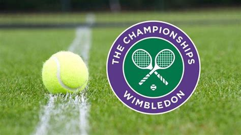 Novak Djokovic - live scores, results, fixtures - TennisLive.com