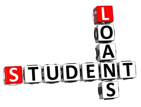 Student Loan Clipart