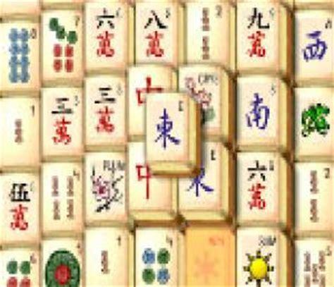 tour de cuisine mahjong jeux jeux gratuits jeu