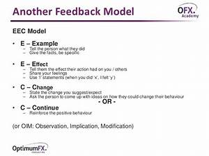 behavior modification sample papers master in creative writing usa behavior modification sample papers