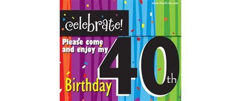 Free 21100 Birthday Invitation Card & Online Invitations