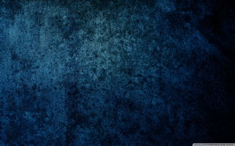 Free Background Images To by Grungy Background 4k Hd Desktop Wallpaper For 4k Ultra Hd