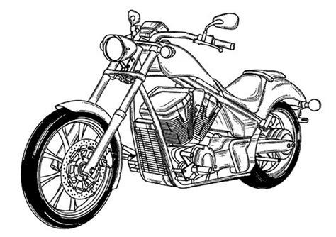 Hier findest du ein ausmalbild zum thema motocross motorrad kostenlos zum downloaden in verschiedenen auflösungen. ausmalbilder kinder motorrad - MalVor