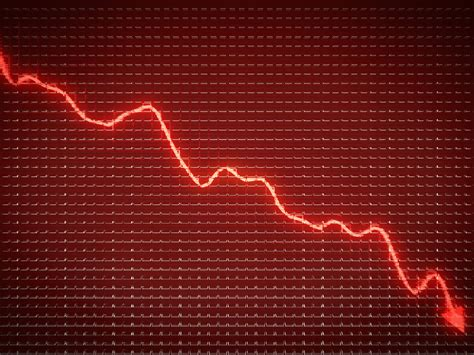 Why Net 1 UEPS Technologies Stock Dropped 34% | The Motley ...