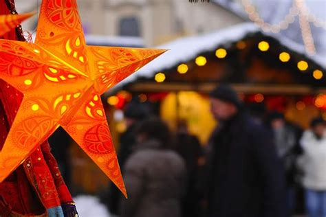 classic christmas markets 2018 europe river cruise uniworld river cruises to european christmas markets river cruising