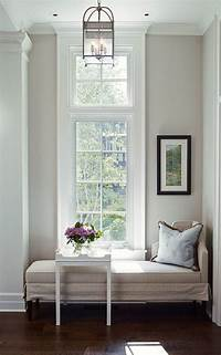 warm grey paint color Nine Fabulous Benjamin Moore Warm Gray Paint Colors ...