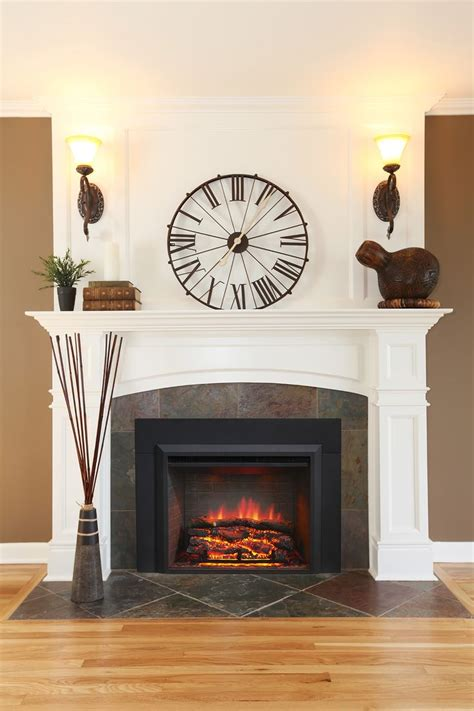 electric fireplace design 25 best ideas about fireplace inserts on gas