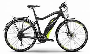Media Markt Fahrrad : real markt fahrrad ~ Jslefanu.com Haus und Dekorationen