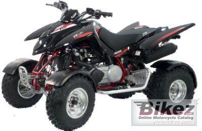 triton baja 400 2011 triton baja 400 specifications and pictures