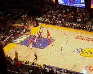 200809 Los Angeles Lakers Season Wikipedia