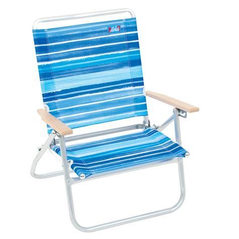 shop brands aluminum folding chair at lowes
