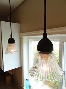 Kitchen light fixture ideas and twin contemporary pendant for Kidkraft lantern floor lamp