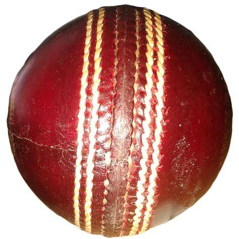 Kookaburra Super Test Cricket Ball - Buy Kookaburra Super