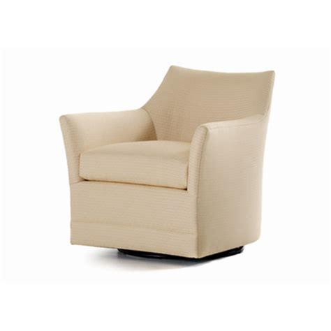 Charles Swivel Chair by Charles 483 S Rhonda Swivel Chair Discount