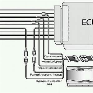Rsm Wiring Diagram