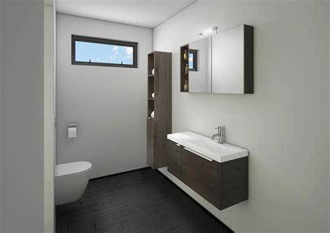 small bathroom ideas nz narrow bathrooms by st michel nz