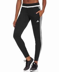 27 new Adidas Pants Women Outfits u2013 playzoa.com
