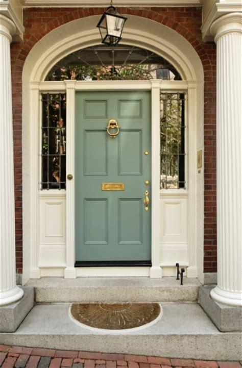 front door fix  boost front entrance curb appeal