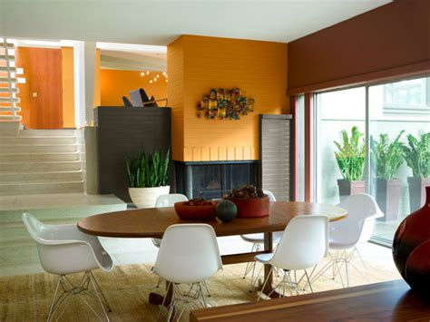 interior color for home paint color trends interior house experience