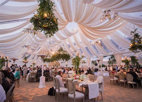 wedding tent design ideas wedding tents decorations