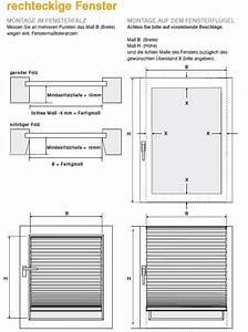 Plissee Richtig Messen : plissee richtig messen finest montage des plissees in der glasleiste with plissee richtig ~ Orissabook.com Haus und Dekorationen