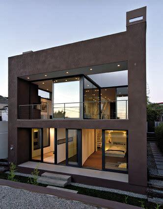 Leicht Küchen Stuttgart by Residential Building Design 21 California Modern
