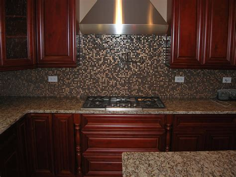 best colors for kitchen cabinets as per vastu wow