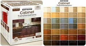 rust oleum countertop transformations australia home