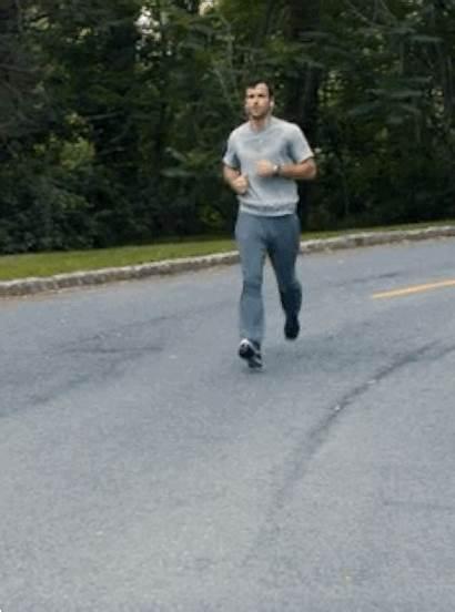 Theroux Justin Leftovers Bulge Sweatpants Jogging Pacco