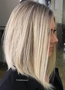 Haarschnitte Für Dünnes Haar : 70 devastatingly cool haircuts for thin hair face bodyart d nnes haar haar ideen und ~ Frokenaadalensverden.com Haus und Dekorationen
