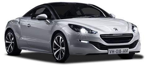 gaggenau oven light bulb replacement 100 peugeot rcz black peugeot rcz found my baby