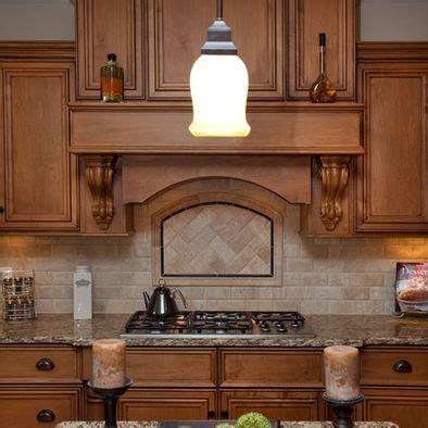backsplash kitchen tiles best 25 giallo ornamental granite ideas on 1433