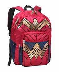 3c37bcca1b Best Justice Backpacks - ideas and images on Bing