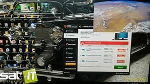 Multimedia Pc Test 2018 : lg 43ud79 uhd 4k monitor test ~ Jslefanu.com Haus und Dekorationen