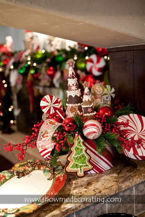 476 best gingerbread christmas images on pinterest