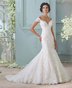 2016 david tutera for mon cheri wedding dresses modwedding With mon cheri wedding dresses